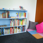 Une Grande Cole Montessori Au Sud Ouest Bordeaux Montessori International Bordeaux Gradignan