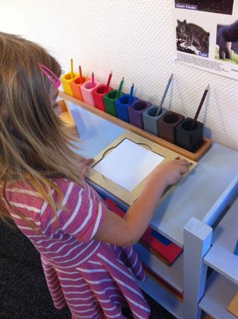 formes-dessin-montessori