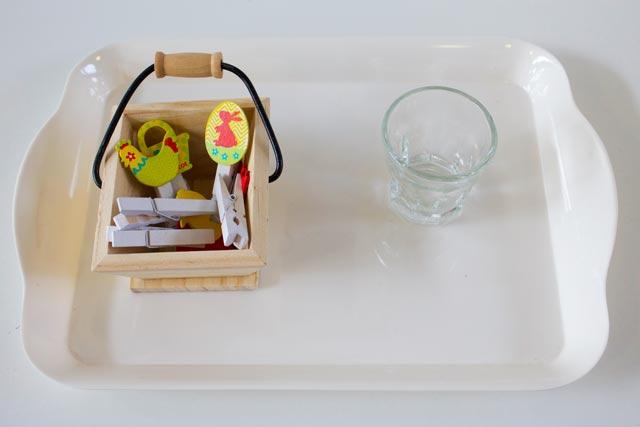 Ecole montessori International Bordeaux -tri-paques-3
