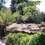 jardin_2-parc Majolan - école Montessori Internationale Bordeaux