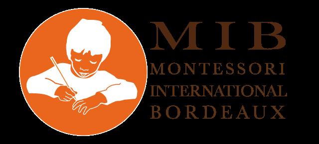 Montessori International Bordeaux sur le blog des expats