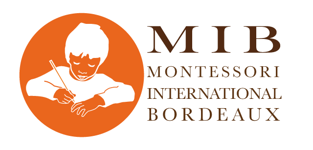 Montessori International Bordeaux sur le blog des expats