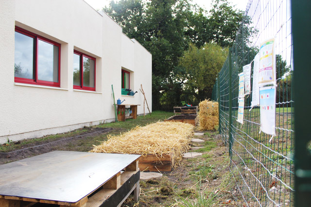 montessori-international-bordeaux-potager-10