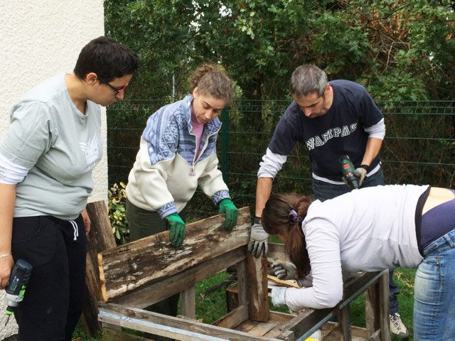 montessori-international-bordeaux-potager-12