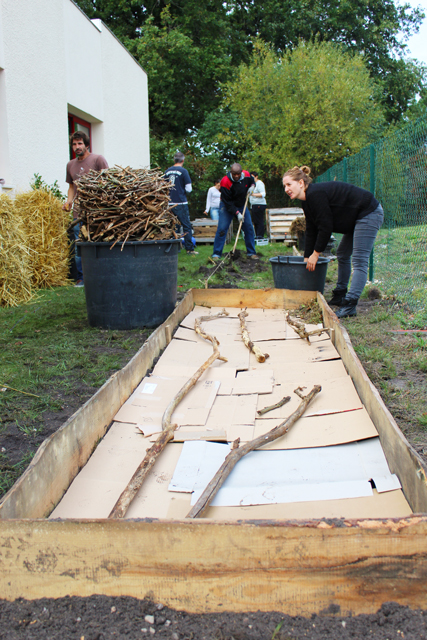 montessori-international-bordeaux-potager-2