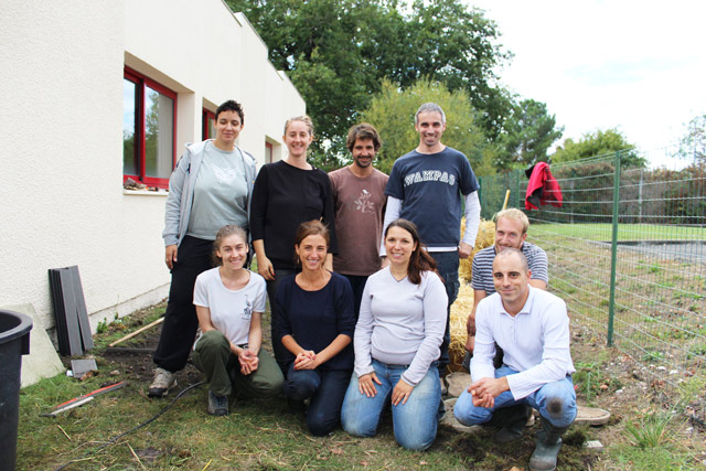 montessori-international-bordeaux-potager-7