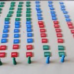 grande division timbres montessori