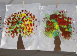 activite montessori automne 24