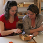 formation montessori 3-6 boite couleurs2