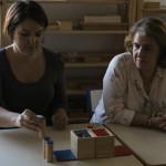 formation montessori 3-6 boites a son