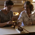 formation montessori 3-6 boites gout