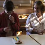 formation montessori 3-6 boites odeur