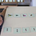 phonemes complexes montessori