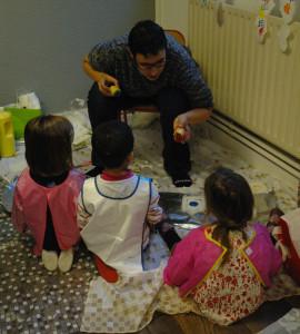 montessori international bordeaux 28