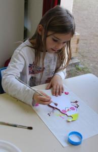 montessori international bordeaux 4