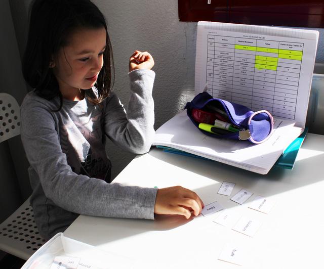 formation montessori 6-12 ans grammaire 18