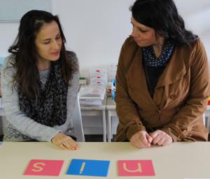 formation montessori 6-12 ans grammaire 9