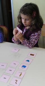 formation montessori 6-12 ans langage 2