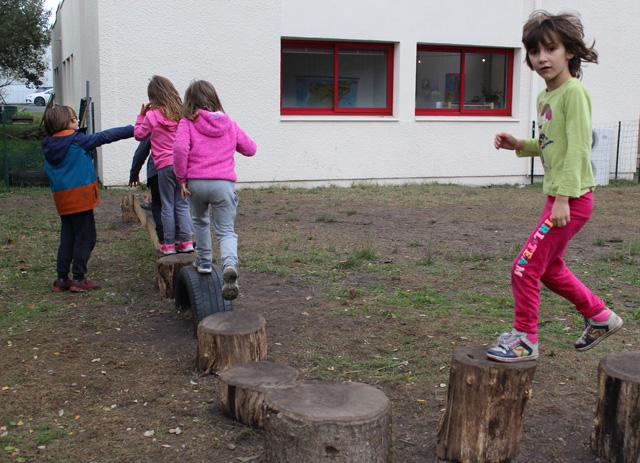montessori international bordeaux sport 1