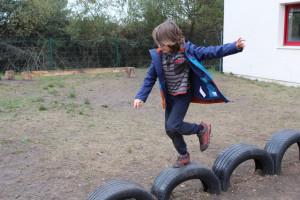 montessori international bordeaux sport 3