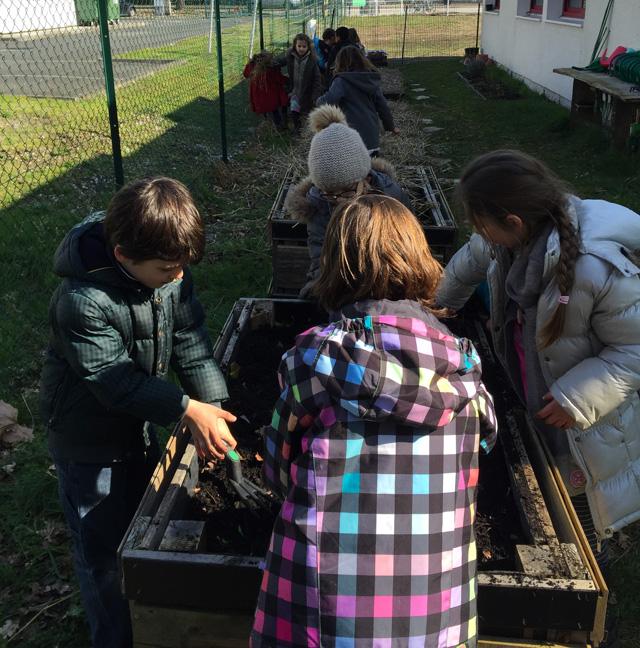 cultiver montessori