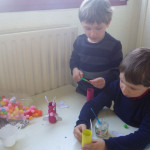pâques montessori international bordeaux 11
