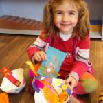 pâques montessori international bordeaux 4