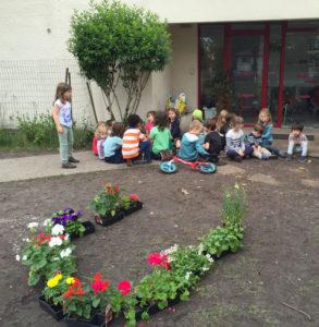 montessori international bordeaux fleurs 11