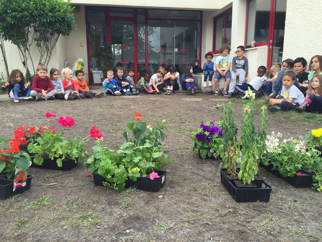 montessori international bordeaux fleurs 8