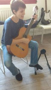 montessori international bordeaux musique 1