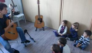 montessori international bordeaux musique 2