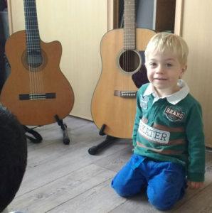montessori international bordeaux musique 4