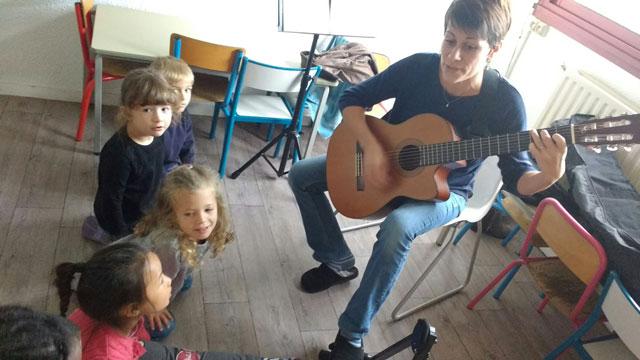 montessori international bordeaux musique 5
