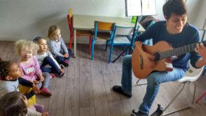 montessori international bordeaux musique 8