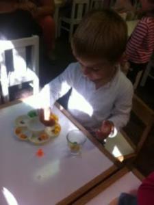montessori school trip 10