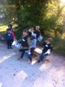 montessori school trip 3