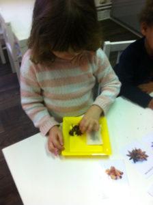 atelier montessori bordeaux 3