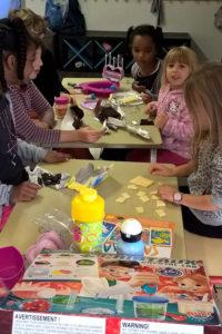 ateliers montessori vacances 15