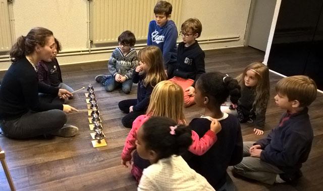 ateliers montessori vacances 19