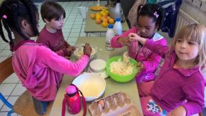 ateliers montessori vacances 3