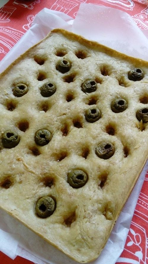 cuisine italie montessori 11