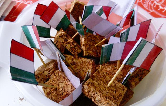 cuisine italie montessori 12
