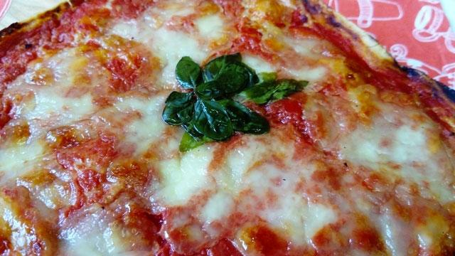 cuisine italie montessori 13