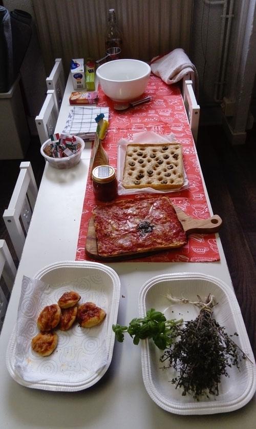cuisine italie montessori 7