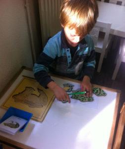 montessori international bordeaux 29
