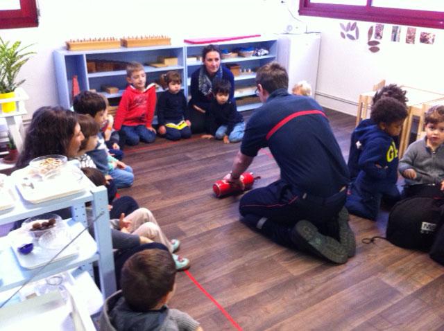 montessori international bordeaux pompier 4