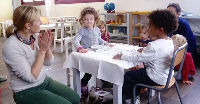 montessori international bordeaux table 6