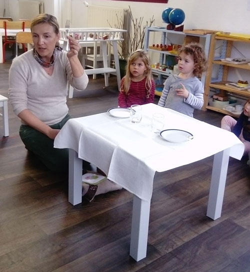 montessori international bordeaux table 8