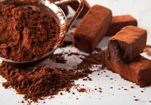 montessori international bordeaux fondue chocolat 12