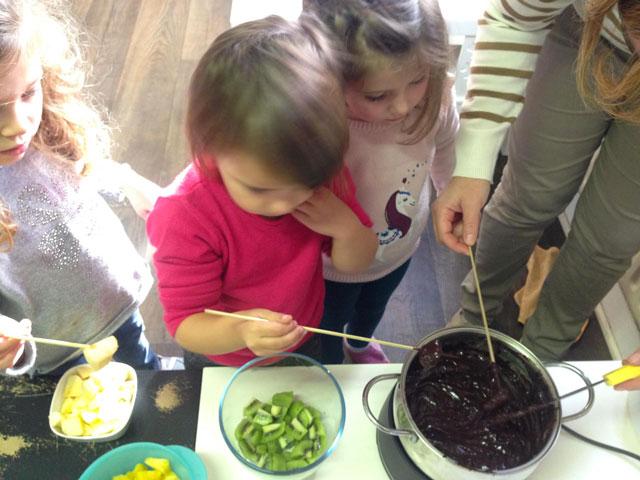 montessori international bordeaux fondue chocolat 8